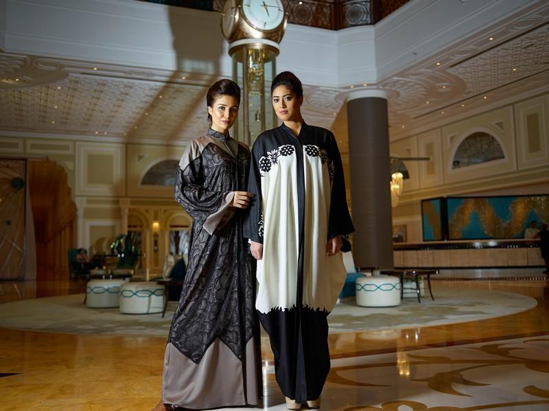 Louzan Fashion 2016 - luxury lifestyle awards 2016--2luxury2-004