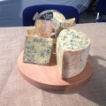 Love cheese - British Bath Blue crowned world champion 2014