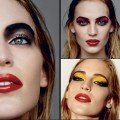 Lucia Pica named Global Creative Makeup and Color Designer at Chanel