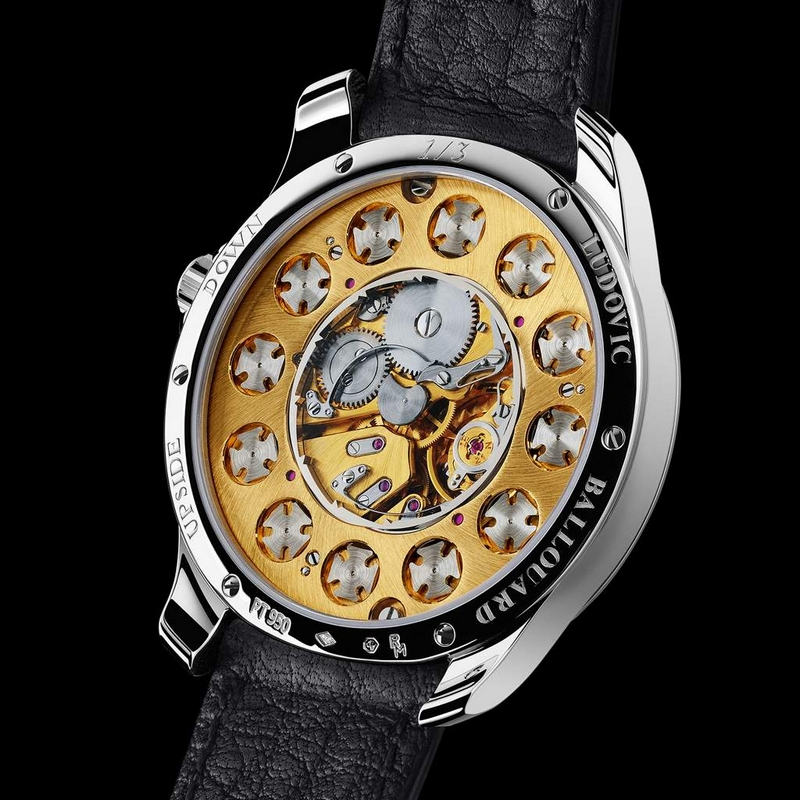 ludovic-ballouard-upside-down-art-deco-watch