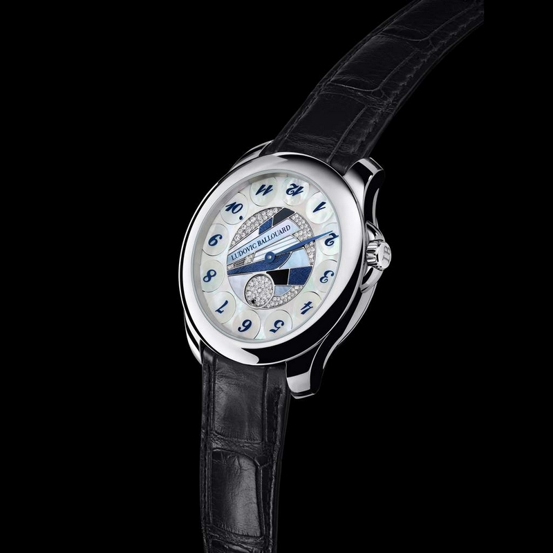 ludovic-ballouard-upside-down-art-deco-watch