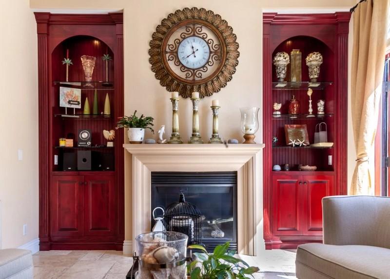 Luxury Homes of the world - 305 16th Street, Huntington Beach, CA - malakaisparks-