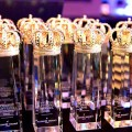Luxury Lifestyle Awards 2014 Moscow-