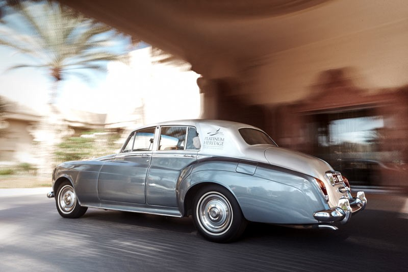 Luxury Lifestyle Awards 2016 - Platinum Heritage - Best Luxury Travel Company in UAE 2016- 2luxury2com-