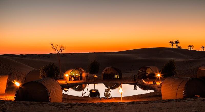 Luxury Lifestyle Awards 2016 - Platinum Heritage - Best Luxury Travel Company in UAE 2016- 2luxury2com---