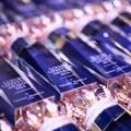 Luxury Lifestyle Awards trophy