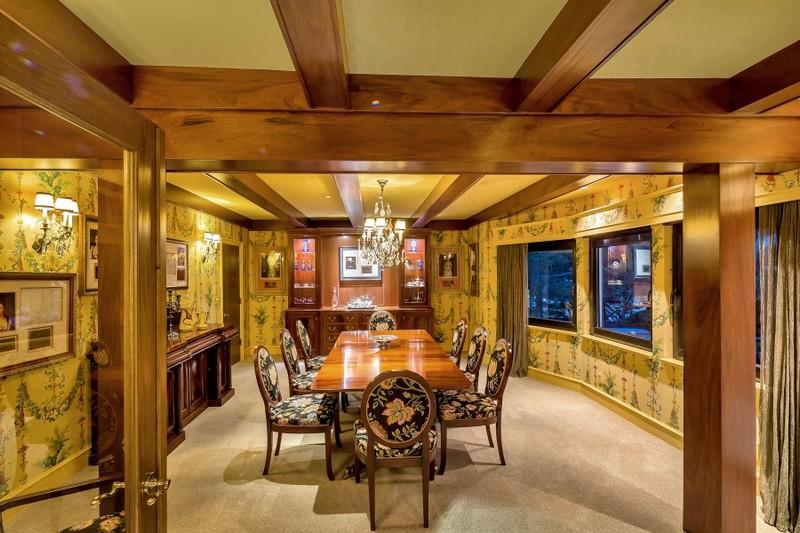 Luxury Victoria Property - 2016 photos-ext-