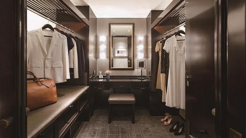 Luxury hotels 2016 - Peninsula-Beijing-revamped---2luxury2