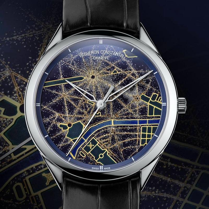 metiers-dart-villes-lumieres-geneve-watch