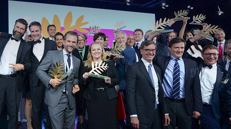 mapic-awards-2016