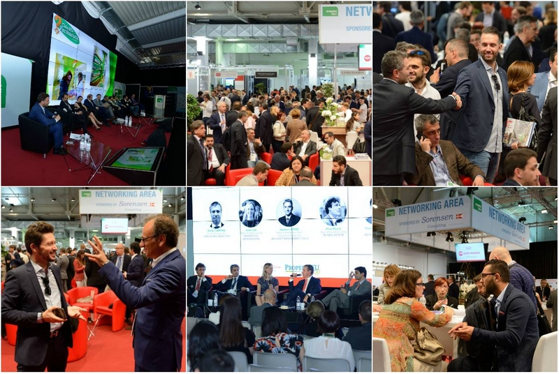mapic-italy-2016-edition