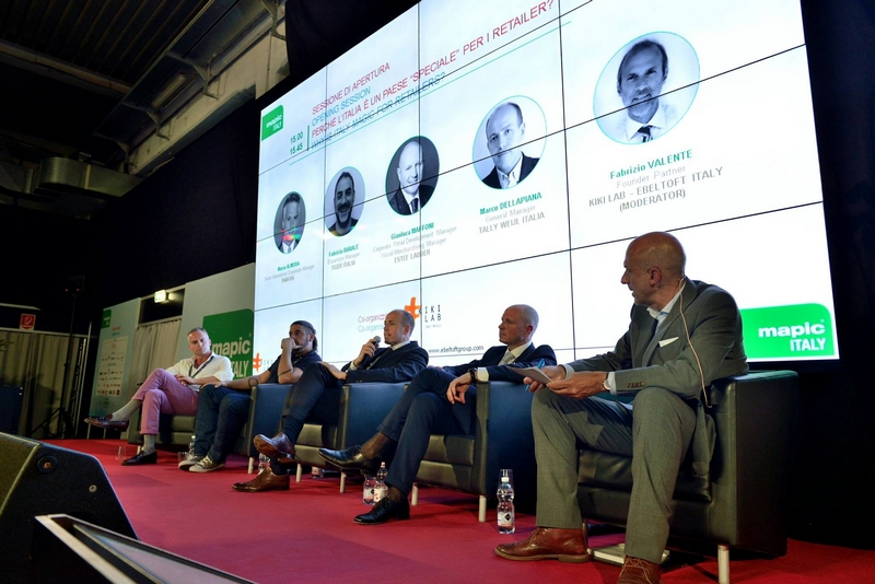 mapic-conferences-all-over-the-world