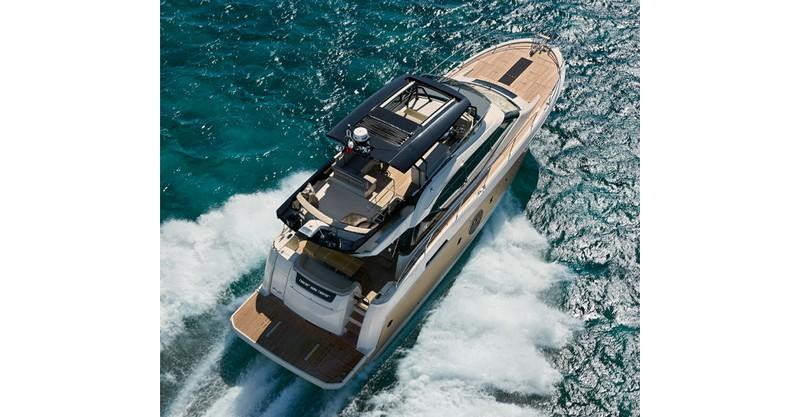 MC6-beneteau-gamma-monte-carlo-aerial