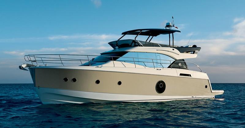 MC6-beneteau-gamma-monte-carlo-cream_hull-