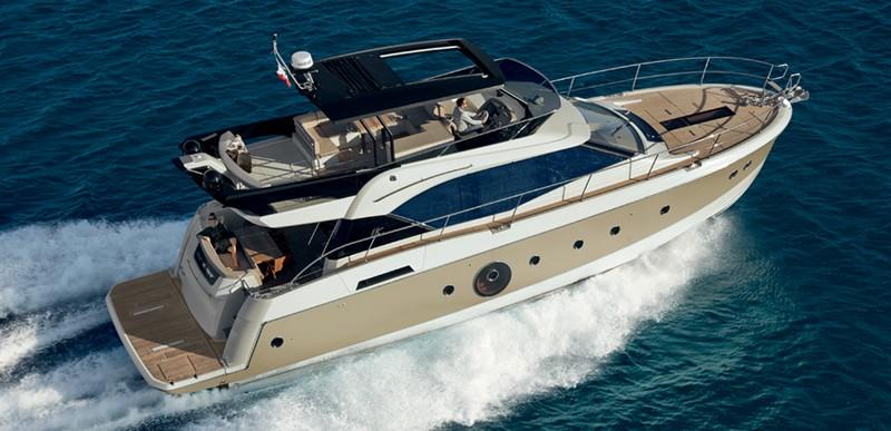 MC6-beneteau-gamma-monte-carlo-cream_hull