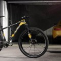 MERCEDES-AMG MOUNTAIN BIKE-
