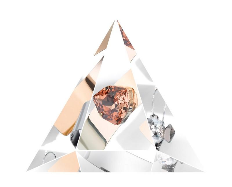 MOXHAM-TechDreamers inspired by Swarovski