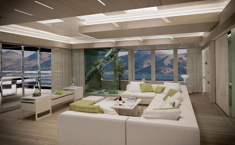 my-days-a-full-custom-68m-superyacht-part-of-the-all-new-explorer-vessel-range-from-ice-yachts-007