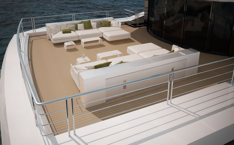 my-days-a-full-custom-68m-superyacht-part-of-the-all-new-explorer-vessel-range-from-ice-yachts-009