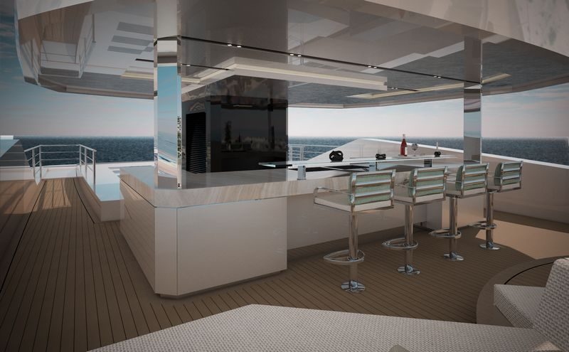 my-days-a-full-custom-68m-superyacht-part-of-the-all-new-explorer-vessel-range-from-ice-yachts-ext