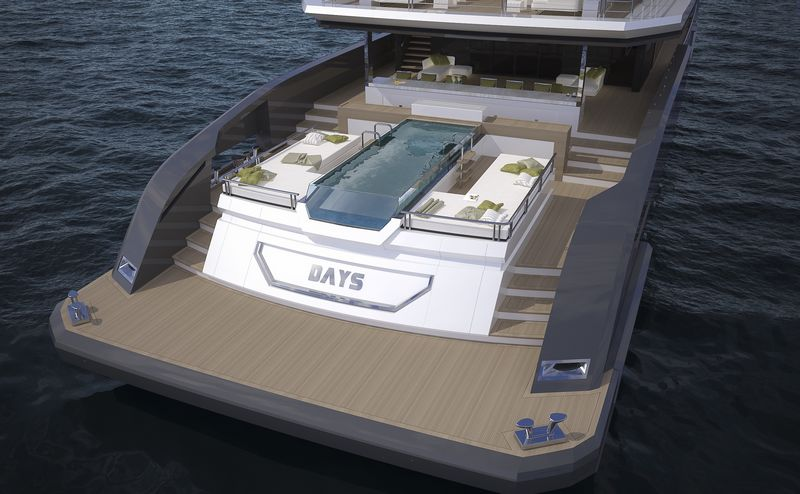 my-days-a-full-custom-68m-superyacht-part-of-the-all-new-explorer-vessel-range-from-ice-yachts-ext3