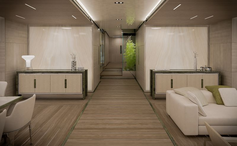 my-days-a-full-custom-68m-superyacht-part-of-the-all-new-explorer-vessel-range-from-ice-yachts-interior