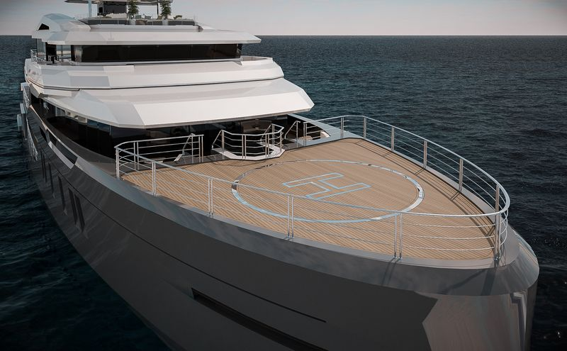 my-days-a-full-custom-68m-superyacht-part-of-the-all-new-explorer-vessel-range-from-ice-yachts
