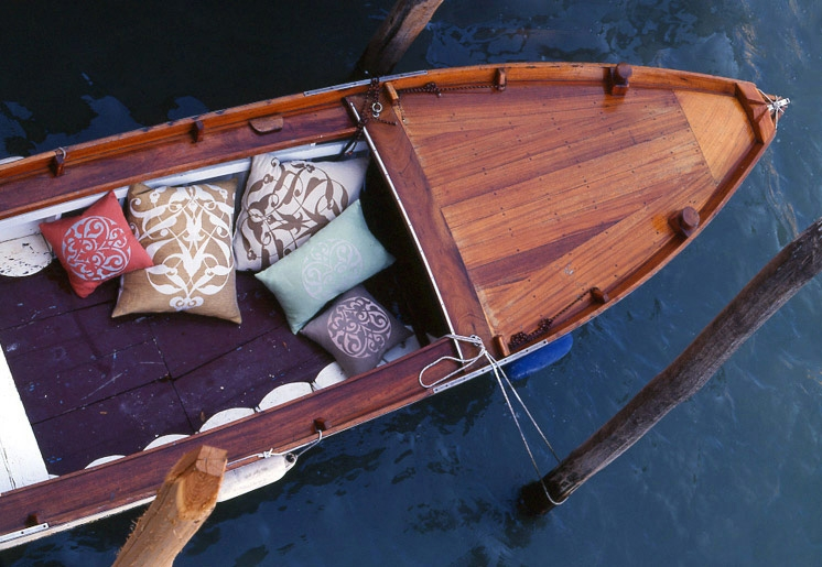 MYS-046 European Shopping Experiences for Superyacht Charter Guests-Chiarastella Cattana, Venice