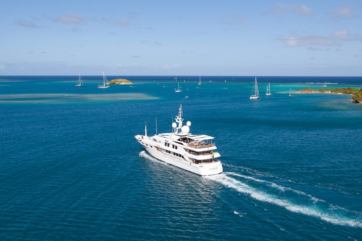 MYS-046 European Shopping Experiences for Superyacht Charter Guests-MY Starfire superyacht00