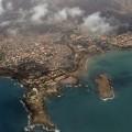 Macau Legend to develop a 152,700 square-meters integrated resort in Cape Verde-