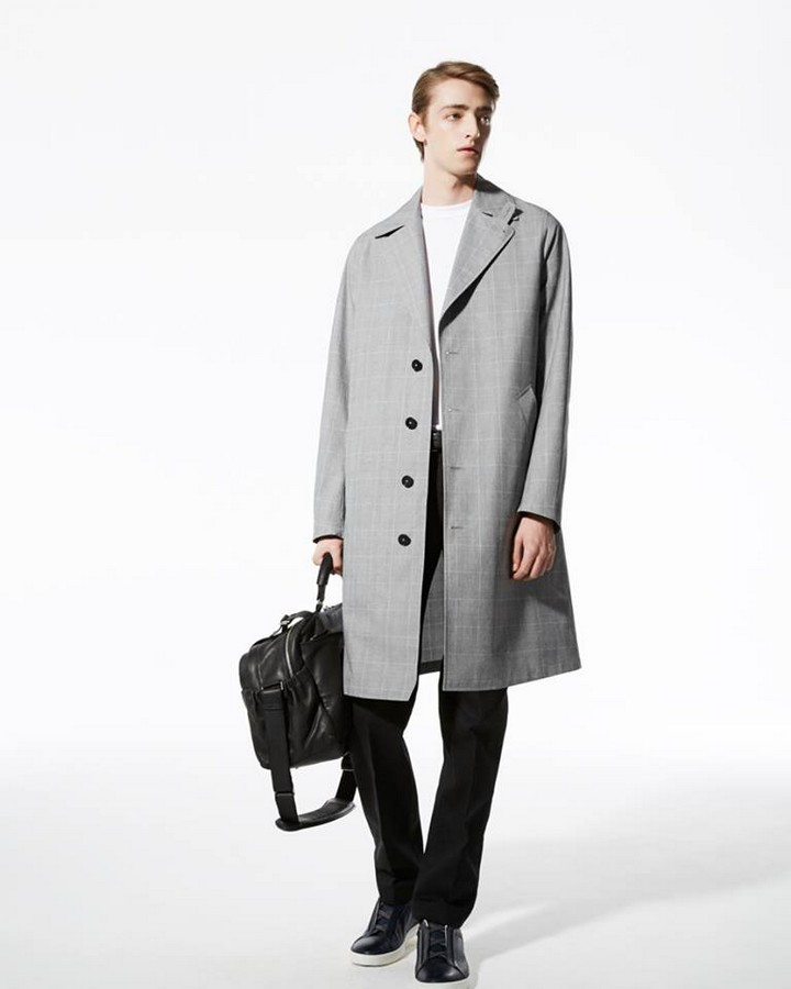 Made in Japan Zegna Couture - a project by Stefano Pilati and Takashi Homma -0