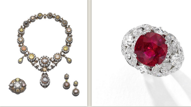 magnificent-jewels-and-noble-jewels-auction-november-2016