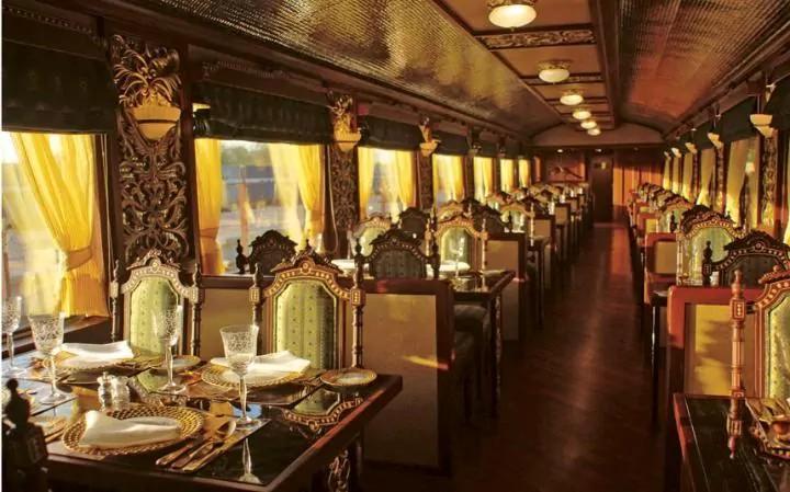 maharajas-express-india-luxury-train