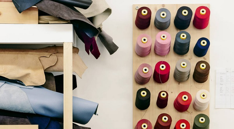 maison-moynat-has-marked-the-renaissance-of-russia-leather
