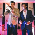 Mumm Launches an Innovation With Mark Ronson to Push the Limits of the Celebration Experience