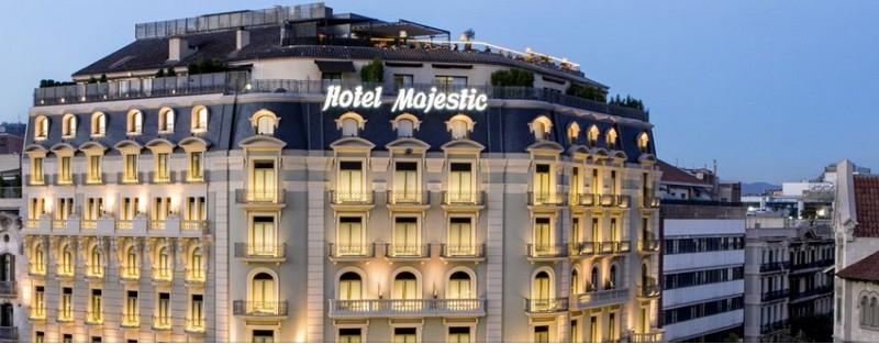 majestic-hotel-spa-barcelona-presents-the-biggest-suite-in-barcelona
