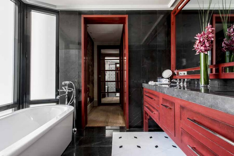 majestic-hotel-spa-barcelona-presents-the-biggest-suite-in-barcelona-2016