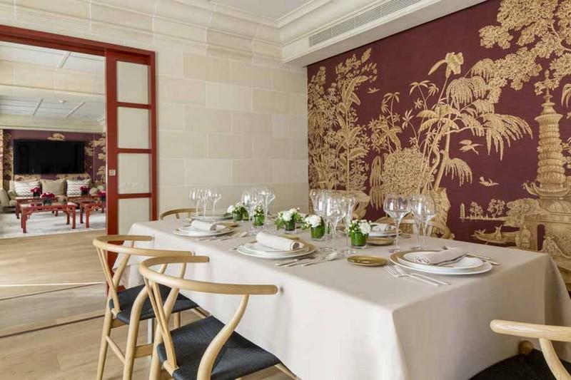majestic-hotel-spa-barcelona-presents-the-biggest-suite-in-barcelona-2016