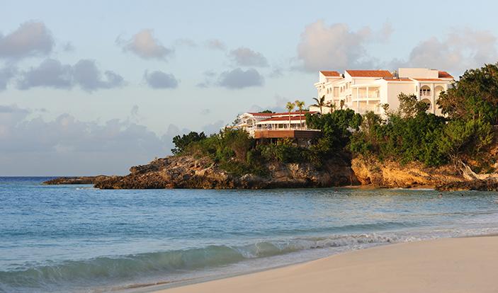 Malliouhana, An Auberge Resort - - -