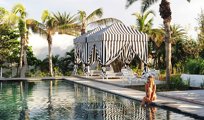 Malliouhana, An Auberge Resort - 001