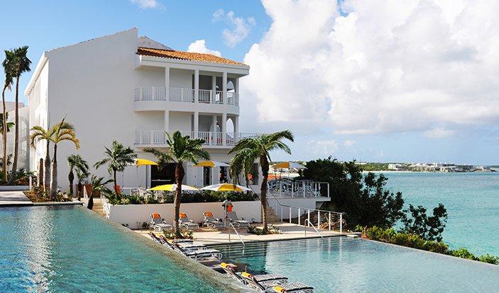 Malliouhana, An Auberge Resort - 002