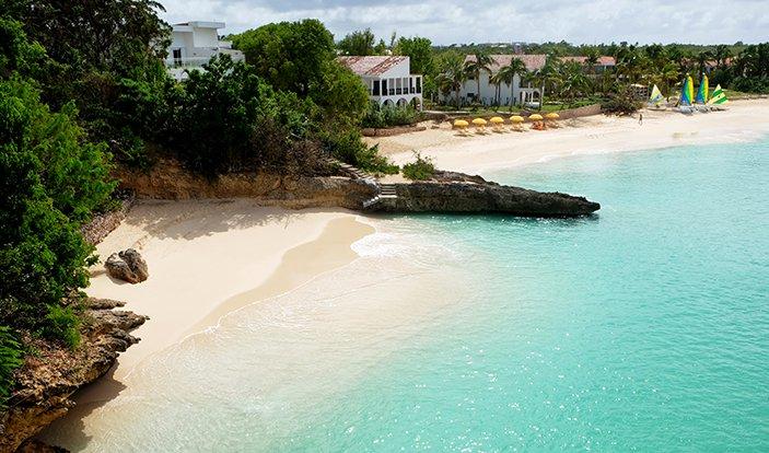 Malliouhana, An Auberge Resort -