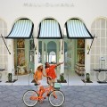 Malliouhana, An Auberge Resort Named Best Resort at the 2015 Hospitality Design-