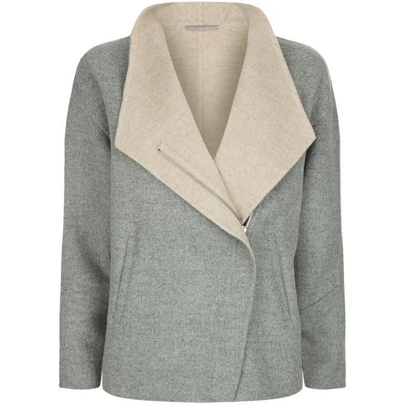 malo-double-wool-perfecto-jacket