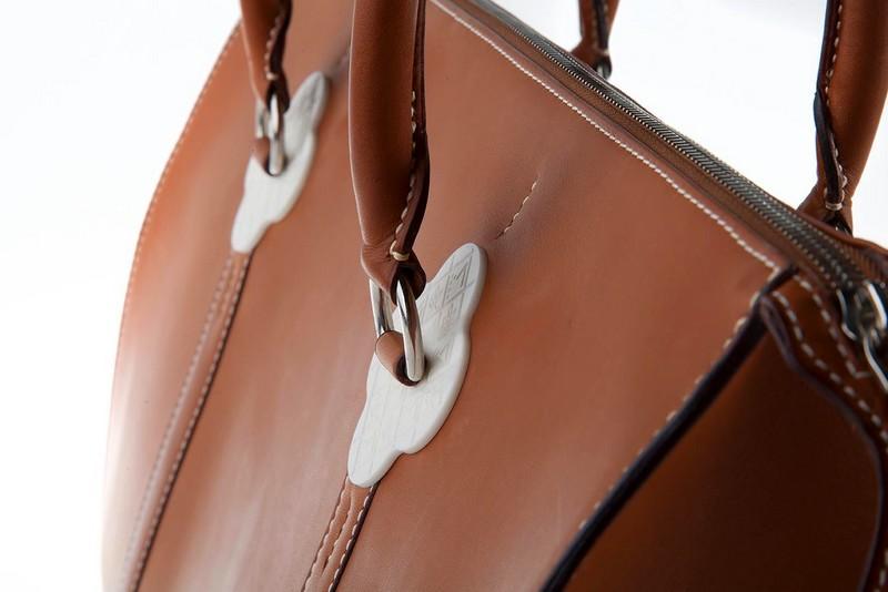 Maltier le Malletier - luxury bags-