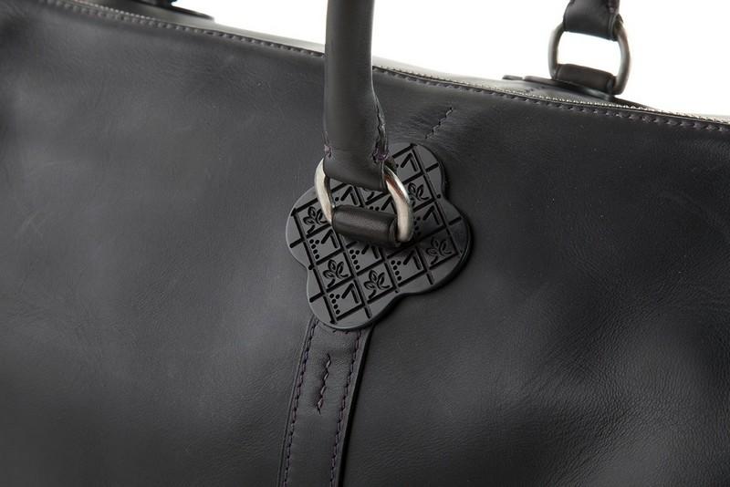 Maltier le Malletier - luxury bags--