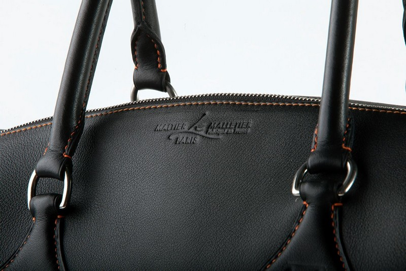 Maltier le Malletier - luxury bags - Paris France-