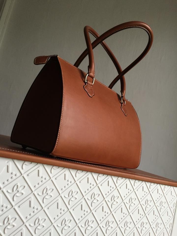 Maltier le Malletier - luxury bags