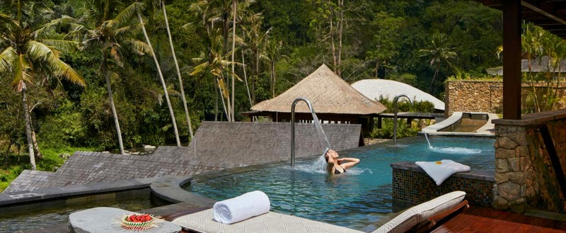 Mandapa Ritz-Carlton Reserve Bali-0001