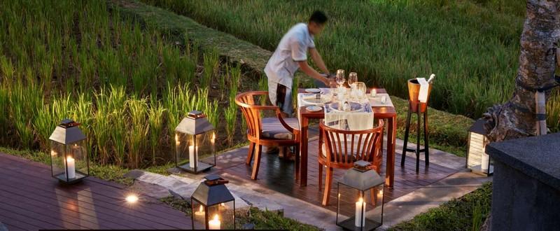 Mandapa Ritz-Carlton Reserve Bali-0002